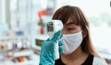 美國出現首例「二次感染個案」!相隔48天染上不同株病毒病情更嚴重
