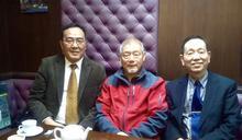 【歐洲之聲】 致敬,中國民運志士王策! ——全球網絡王策博士追思會文告