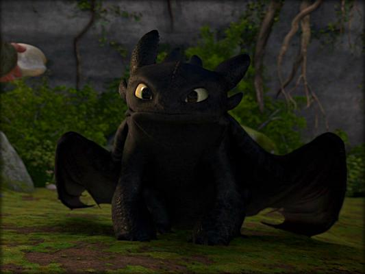 -Toothless-toothless-the-dragon-33059179