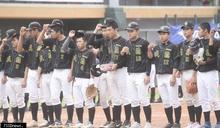 成德高中棒球隊史上最佳績 黑豹旗挺進4強