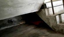 失蹤婦女在自家水塔裡找到 鄰居喝一個半月屍水
