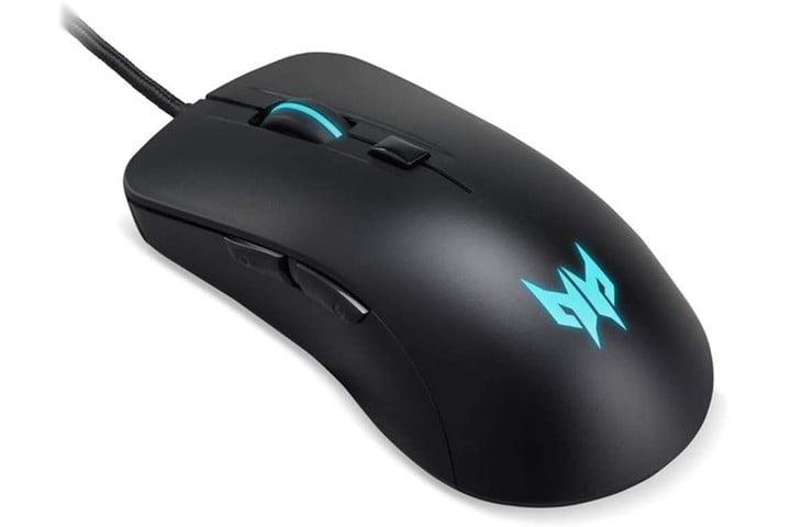 Acer Predator Cestus 310 Gaming Mouse