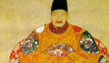 「胖」是個姓!祖先居然是明朝這皇帝