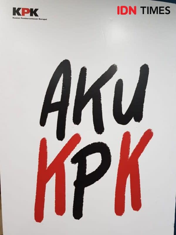 Ahok & Antasari Azhar Gak Bisa Diangkat Jadi Dewas KPK, Ini Alasannya