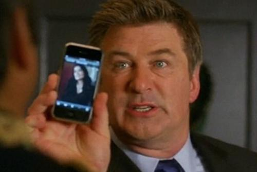 FAA Alters Policy That Got Alec Baldwin Tossed Off Plane (Updated)