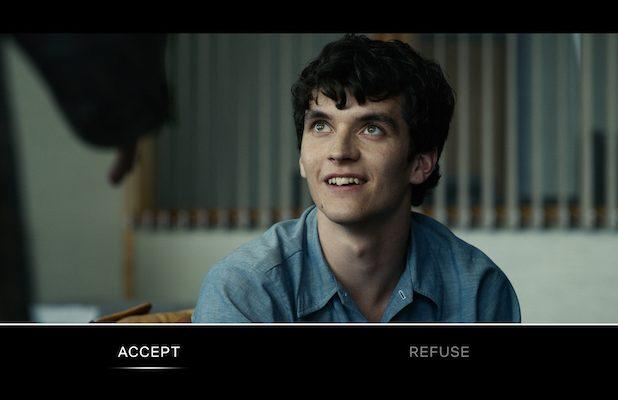 'Black Mirror: Bandersnatch' Has 5 Main Endings – Here's What They Are