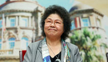 【Yahoo論壇/胡文琦】報告陳菊院長,請妳也《出聲》一下