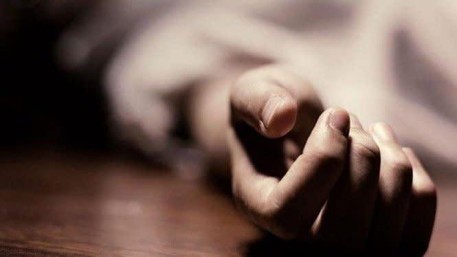 Polisi Tangkap Pembunuh Wanita yang Dibuang ke Kandang Buaya