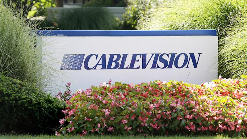 Cablevision Challenges Labor Board's Actions in Union Dispute