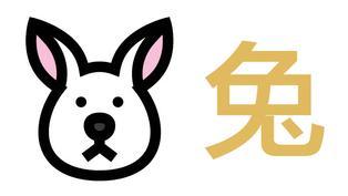 【屬兔】喪門星入宮 顧好健康 點光明燈保平安