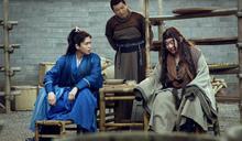 劉樺自曝沒人找拍劇 《慶餘年》飾暖萌毒師成搞笑擔當