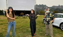 《永恆族》華裔女導演又得獎了!《游牧人生》成美「國家影評人協會」大贏家