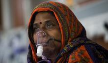 新冠疫情:印度第二波大爆發為何讓全世界感到揪心