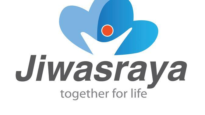 Logo Jiwasraya. (Jiwasraya.co.id)