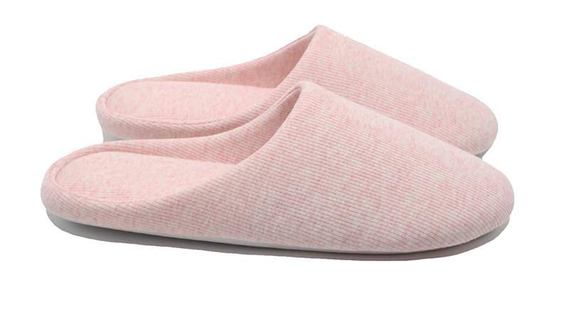 Ofoot Women's Indoor Slippers