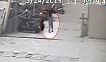 台北.花蓮2少女失聯 警追手機訊號找人