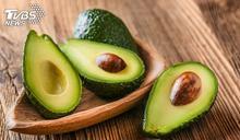 金氏世界紀錄「最健康」水果 新吃法營養素破表