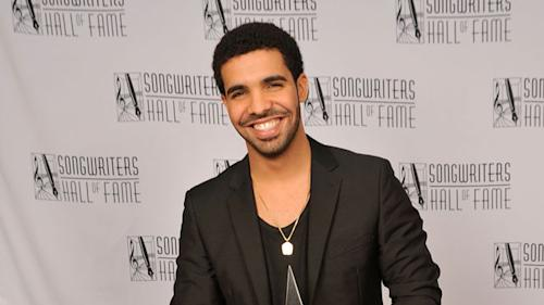 Drake Responds to Rolling Stone Cover Backlash