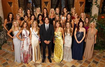 'The Bachelor' Week 10 Recap: The Top Five Highlights