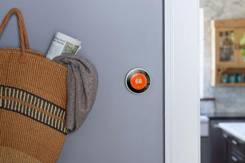 Best Prime Day Smart Thermostat Deals 2020: What to expect
