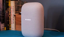 Google Assistant 將能直接播放第三方的播客內容