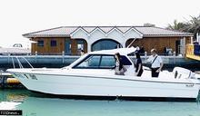 大鵬灣帆船生活節 首度開放民眾自駕遊艇
