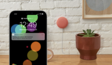 Google Assistant進行5個小更新 iPhone不見現在也可以幫忙尋找了
