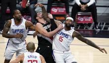 《時來運轉》運彩報報-NBA美國職籃「背靠背」戰力排名