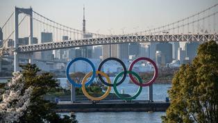 【東京奧運】東京奧組委又爆醜聞  創作總監失言貶低女性後辭職