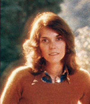 Karen Carpenter's Death, 30 Years On: The Tipping Point For Eating Disorder Awareness