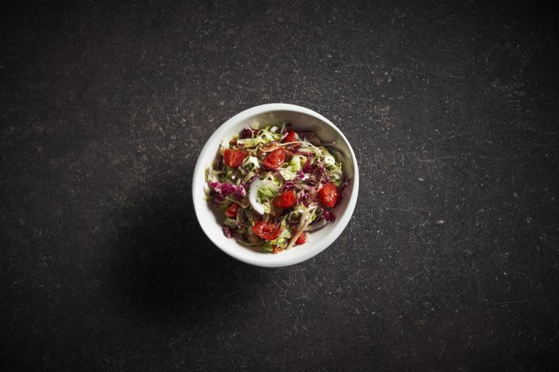 Cicheti Chopped Salad (PHOTO: Cicheti)