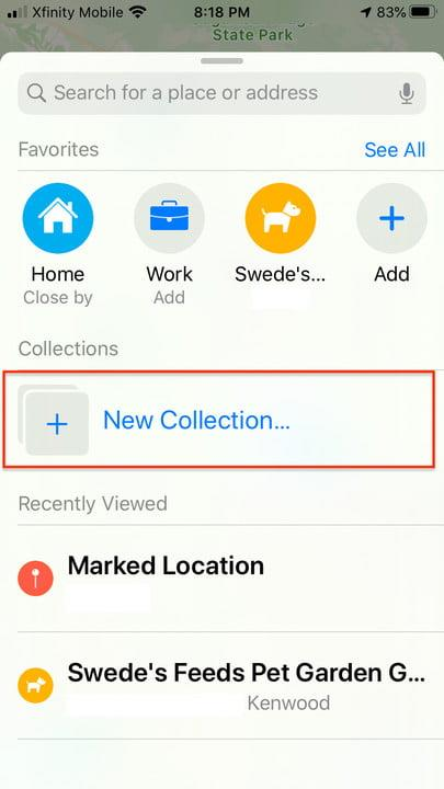 ios 13 tips and tricks mapps3