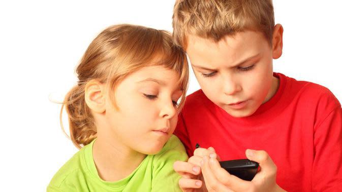 Cek Layanan Streaming Ramah Anak Berikut Ini