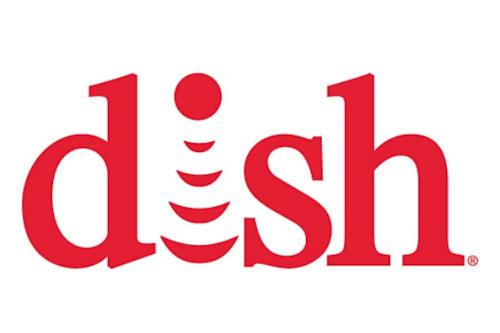 Dish Profit Rises 38 Percent on Higher Revenue Per User