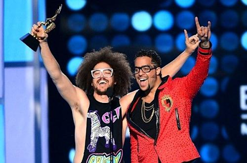 Ratings: 'Billboard Music Awards' Drops; 'Celebrity Apprentice' Finale Up