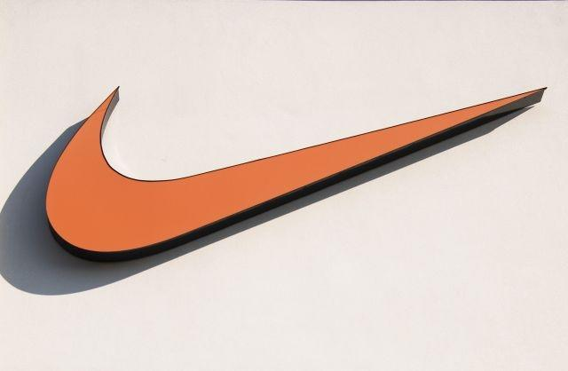 Anticipation of Nike 'miracle shoe' ban lifts commercial rivals