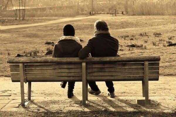 5 Hal yang Harus Kamu Lakukan Saat Kehilangan Sahabat Baikmu