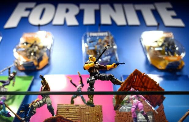 Could Epic Games' Legal Fight With Apple and Google Lead to More Antitrust Claims?