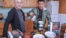 蔡明亮入圍金馬3大獎「沒得也沒關係」 拚咖啡副業發年終