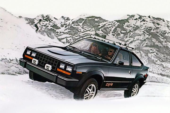 amc-eagle-sx4-coupe-off-road