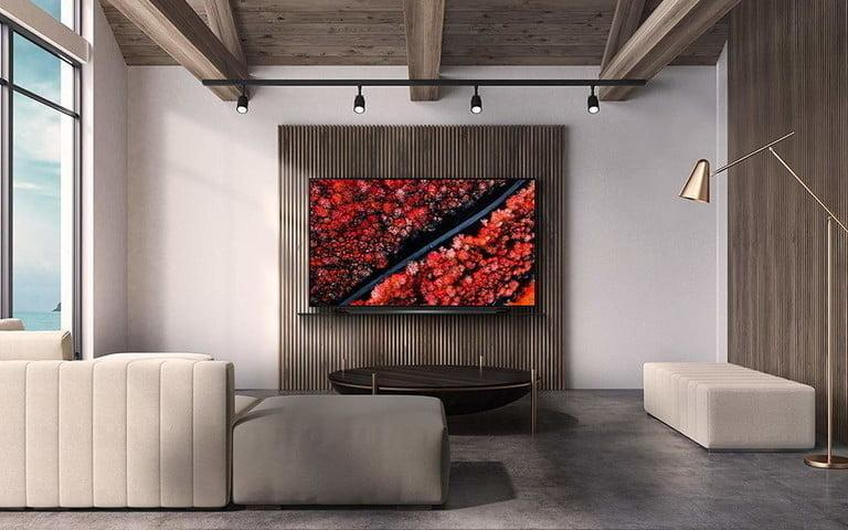 The best cheap OLED TV deals for September 2020: LG and Sony