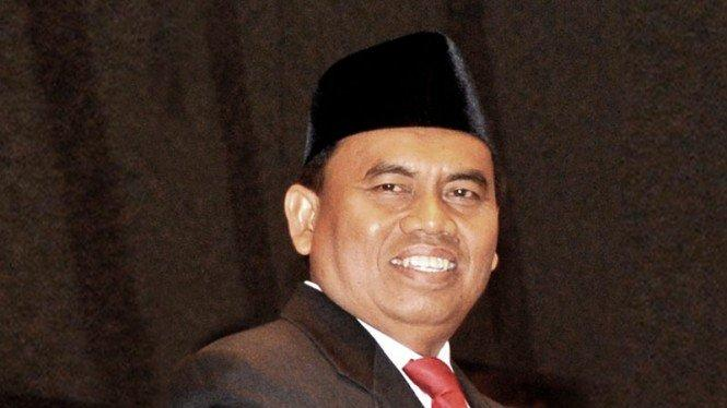 Anies Kenang Saefullah, dari Awal Menjabat hingga Sebelum Meninggal