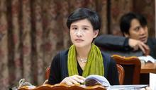 「將鄭麗君侷限在台北市太小看她了」蔡其昌籲民進黨好好思考