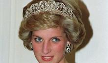 BBC大醜聞》25年前黛安娜王妃承認「三人行」,竟是名記者用計騙她受訪,還讓美編背黑鍋!
