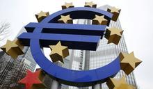 拜登就職上演慶祝行情 歐洲股市延續漲勢開盤走高