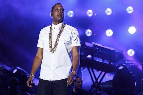 Jay Z Opens Up About 'Magna Carta,' Artistic Integrity in Extensive Interview