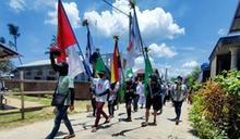 緬甸軍政府起訴日本記者 指控違反假新聞法