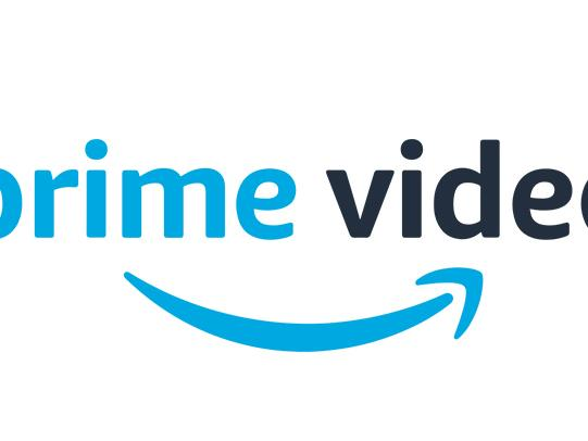 亞馬遜Prime影音 (Prime Video)