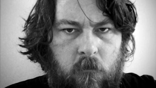 Variety to Honor Ben Wheatley at FrightFest