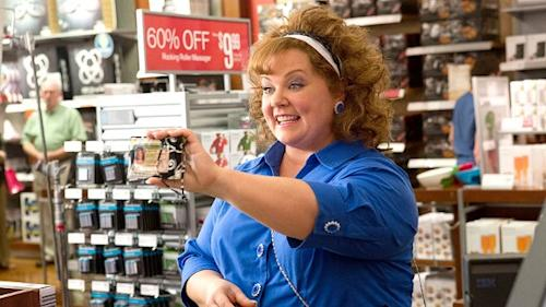 'Identity Thief' Reviews: Is Melissa McCarthy's Latest Another 'Bridesmaids'?